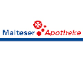 Logo von Beauty Malteser
